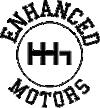 enhancedmotors